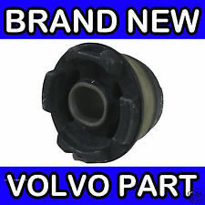 Volvo S80 (-06) Front Subframe Bush (3507923)