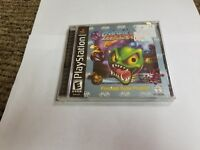 Marble Master (Sony PlayStation 1, 2002) ps1 new