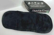 MakeUp Eraser Black Mini Travel Size Make up Remover Equal to 3600 Wipes 3-5 yrs