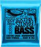 ERNIE BALL 2835 Slinky Bass Extra 40-95