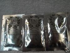 EC MODE ULTRA CRYSTAL GEL NORMALIZER With Primer Beads (LOT Of 3 pkts) 7 gr each