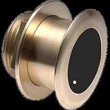 Garmin Transducer, CHIRP-HW1KW, Br LP 20 tilt, 8 Pin