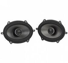 "Polk Audio MM572 MM1 Premium 5x7"" Coaxial Speakers with Ultra-Marine Certificate"