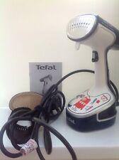 Tefal Access Steam DR80XX Steamer