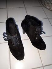 Schuhe / Schnürschuhe / Stiefeletten von Högl