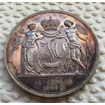 world coins paradise