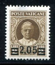 Vaticano 1934 41 gap filler (a8096