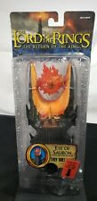 New ListingLord Of The Rings Return Of The King Electronic Eye Of Sauron Nib Sealed.