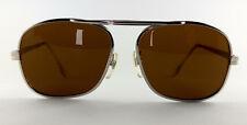 Vintage SELECTA 54-20 OTELLO Sunglasses Sonnenbrille lunettes ITALY 1960 Killer