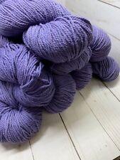 Cestari Old Dominion Cotton - 8 Skeins Cornflower