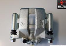 NEW GENUINE NISSAN X-TRAIL RIGHT REAR O/S BRAKE CALIPER 44001-8H30A
