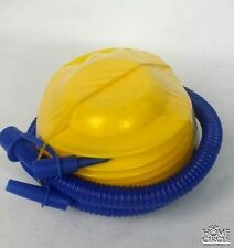 Bestway Pool Equipment & Parts