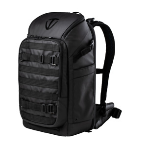 Tenba Axis Tactical 20L Pro Camera Backpack - Black