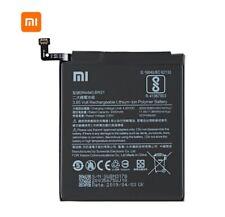 Batterie Xiaomi MI A1