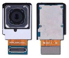 Principal Appareil Photo Arrière Avec Câble Flex pour Samsung Galaxy S7/S7 Edge G930F/G935F