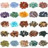 Mix Natural Gemstone Polished Tumbled Reiki Crystal Healing Energy Stone Wicca