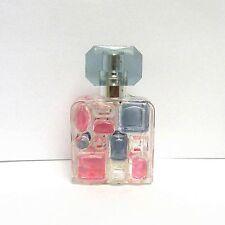 Britney Spears Radiance Eau de Parfum Spray 0.33 fl oz READ DESCRIPTION