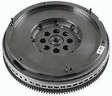Dual Mass Flywheel DMF 2294001293 Sachs A6510305202 6510304105 A6510304105 New