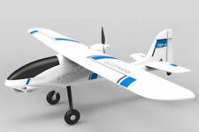 Volantex UAV Ranger FPV Camera Plane 1.4M no Tx/Rx/Bat