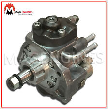 FUEL INJECTION PUMP MAZDA RF7J RF8P FOR MAZDA 3 5 6 & MPV BONGO 2.0 LTR 06-10