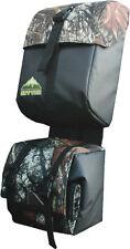 ATV Tek Fender Bag Camo AFMOB
