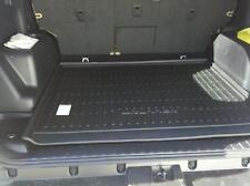 New Oem Cargo Tray 2010 2011 12 13 14 15 16 2017 2018 Toyota 4Runner