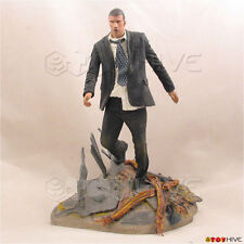 Lost Jack Shephard - loose action figure by McFarlane Toys ABC TV