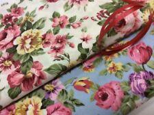 "Unbranded Rose 45"" Craft Fabrics"