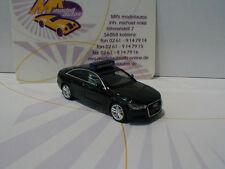 Limousinen Modellautos, - LKWs & -Busse aus Kunststoff von Audi