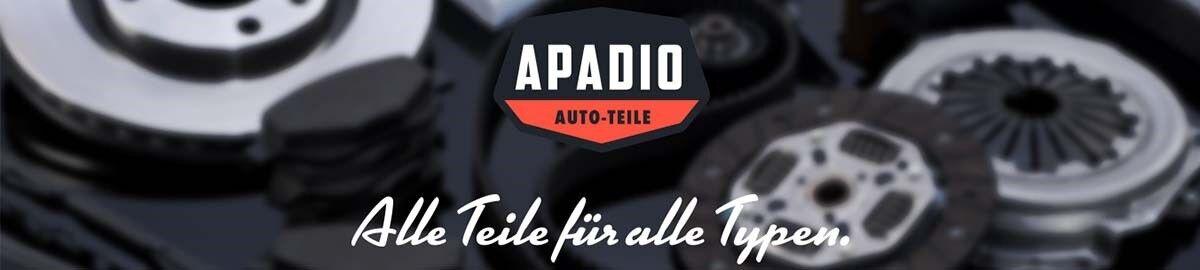 APADIO AUTO-TEILE