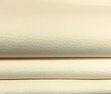 Faux Leather Material Grain Leatherette Fabric Clothing Upholstery Leathercloth