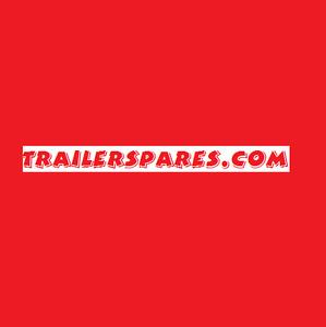TRAILERSPARES.COM