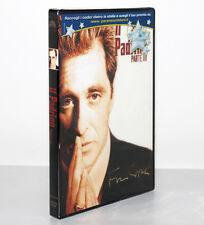 IL PADRINO PARTE III [DVD 1990 FUORI CATALOGO] VER. RIMASTERIZZATO 8010773104463