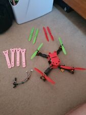 Fpv racing drone 210 size
