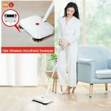 Xiaomi Yijie Smart Cordless Handheld Sweeper Mops Rechargeable DustClean V7A5