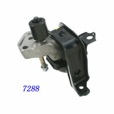 New For 2000 2001 2002 2003 Toyota Echo 1.5L 7288 Right Engine Motor Mount