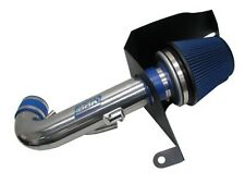 BBK 1768 COLD AIR INTAKE SYSTEM 2011-2014 FORD MUSTANG GT/BOSS 302 5.0L CHROME