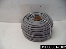 CAT5E ETHERNET NETWORK CABLE 100'