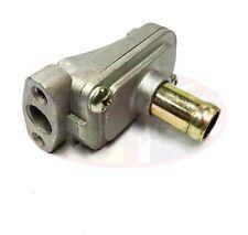 Exhaust Emission Valve (EGR Valve) for Kinroad Cyclone 125, XT125-16