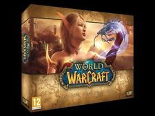 World of Warcraft: Battle Chest 2012 (Windows/Mac, 2012)