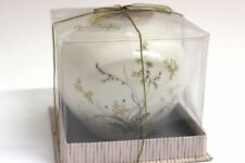 Porzellan- & Keramik-Antiquitäten & -Kunst-Vasen Floral