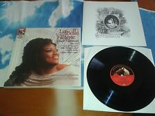 EX 27 0171 3 - Offenbach: La Belle Helene Norman / PLASSON 2LP BOX SET**NM/NM