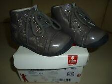 a1f07bf0bbc999 Magnifiques chaussures