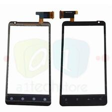 HTC G19 X710e Raider 4G Holiday Digitizer Touch Screen Panel Replacement Part