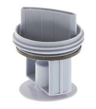 Centrifugadora para Siemens/Bosch, entre otras, las lavadoras bombas-pieza de recambio original -