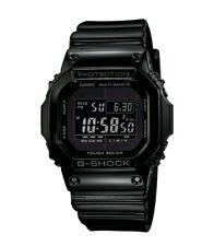 Casio G-Shock Men's Watch GW-M5610BB-1ER **OFFICIAL BRAND NEW**