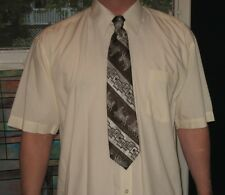 Charlie Kelly Bird Attorney Custom Halloween Costume Cosplay Shirt and Tie Set B