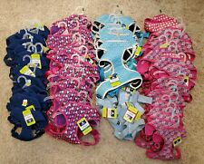 Lot of 66 Top Paw Dog Harnesses - NEW