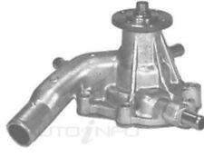 WATER PUMP FOR TOYOTA LAND CRUISER 4.0 4X4 FJ70,FJ73,FJ75 (1985-1992)
