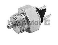 Intermotor 54910 Reverse Light Switch.